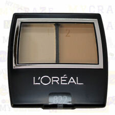 Loreal Wear Infinate Studio Secets Eyeshadow 822 Sand Duane