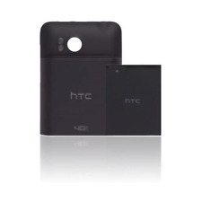 HTC OEM 2750 mAh Extended Battery and Door for HTC Thunderbolt