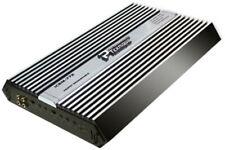 Performance Teknique 800w, 2 Channel Bridgeable Mosfet Amplifier Model Icbm-772