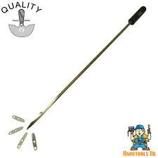 CS Osborne Tufting - Tufting Needle & Clasps Osborne No. 613 & 614