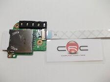 Asus EeePC 1005P Lector de Tarjetas Cardreader Kartenleser 08GA000060Q