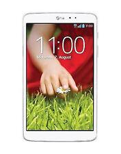 Tablets & eBook-Reader mit Touchscreen, Bluetooth und 32GB Speicherkapazität