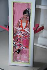 FASHION ROYALTY DREAM TEEN POPPY PARKER DRESSED DOLL 2012 W CLUB EXCLUSIVE, NRFB