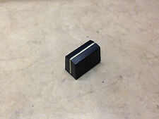 Pioneer  : DJM-300 , DGM-500  ,DGM-600  , DGM-3000  -  REPLACEMENT SLIDER CAP