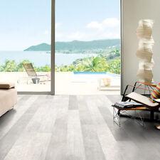 Extra Wide Laminate Flooring Deal 15.1m2- Quick Step LARGO - Pacific Oak LPU1507