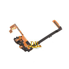 Mic USB Dock Charger Charging Port Flex Cable For LG Google nexus 5 D820 D821