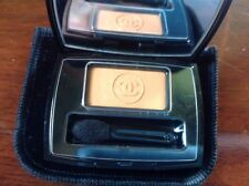 CHANEL OMBRE ESSENTIELLE SOFT TOUCH EYESHADOW 91 Tigerlily SINGLE Rare