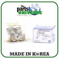 GENUINE Valve Lifter for Chevy Aveo 2004-2008 Part: 96376400 ( 4 UNIT )