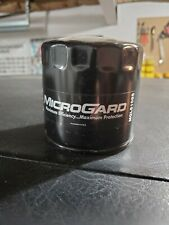 Engine Oil Filter Microgard MGL51085