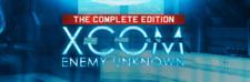 XCOM: Enemy Unknown Complete Pack PC & MAC *STEAM CD-KEY* 🔑🕹🎮