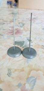 Bill/Invoice Spike x2 For Retail Or Office