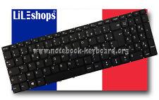 Clavier Français Original Pour Lenovo Ideapad 110-15ACL 110-15AST 110-15IBR