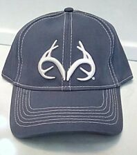 873a57ac76e NEW Realtree Outfitters Men s Baseball Hat Cap One Size