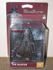 Totaku Bloodborne The Hunter Highly Detailed 10cm Figure PlayStation No 5
