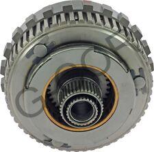 F4A33/W4A33 Geartrain  (42583M)