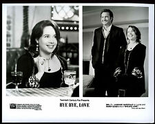 Bye Bye, Love, Janeane Garofalo Press Photo Still, 8x10 #11864