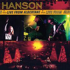 CD musicali live Sottogenere Anni '90
