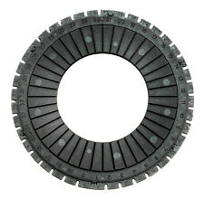 Alignment Shim Rear ACDelco Pro 45K13097