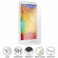 Premium HD Tempered Glass Screen Protector Film for Samsung Galaxy Note 3 N9000