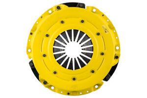 Transmission Clutch Pressure Plate-P/PL Heavy Duty Clutch Pressure Plate D018