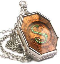 Harry Potter Horcrux Locket