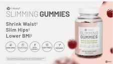 New Slimming Gummies