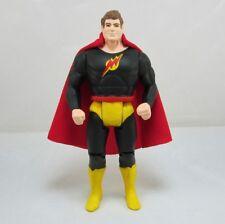 Super Powers Custom El Captain Ray