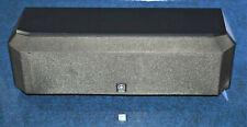 Yamaha Center Channel Surround Sound Home Theater Speaker NS-AP2600C