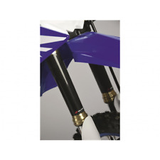 Protections de fourche carbone 240x52mm Scar SFWLB