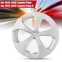 16'' 5-spoke Hubcap Wheel Cover For Toyota Prius/Prius C 12 13 14 15 #  US US