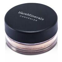i.d. BareMinerals Multi Tasking Minerals SPF20 (Concealer or - Summer Bisque 2g