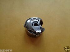 Genuine BOBBIN CASE JUKI TL-98Q TL-98QE, TL-98E TL-2010Q, TL-2000 Made in Japan