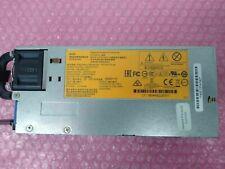 HP 750W PLATINUM POWER SUPPLY 656363-B21 660183-001 643955-201 G8