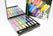 Urban Decay Full Spectrum Containing 21 Shades Limited Edtion