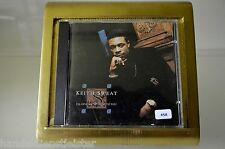 CD0458 - Keith Sweat - I'll give all my Love to you - R&B