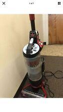 BISSELL PowerGlide 1305 PET Vacuum Multi-Cyclonic Bagless