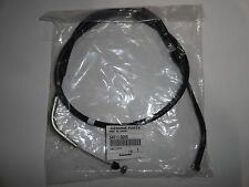 Clutch Cable OEM Kawasaki Suzuki LTZ400 KFX400 DVX400 LTZ KFX DVX 400 LT Z400