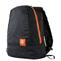 Details about  /EEZEE 28L Ultralight Portable Foldable Backpack Lightweight Waterproof Daypack