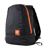 Backpack Ultralight Foldable Daypack Travel Waterproof Bag Hiking Outdoor Light
