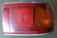 Nissan Pintara U12 11/89-93 Hatch Right Tailight