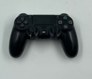 SONY PLAYSTATION 4 CONTROLLER - SPARES AND REPAIRS