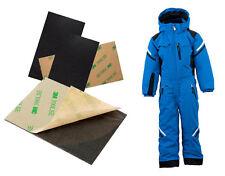 Ski Suit Repair Patch Kit