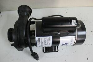 Waterway BSPH2150-6RP Pool Pump New