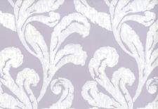 Wilman Interiors - Ornamenta Violet - FH044 - Wallpaper