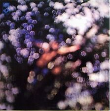 PINK FLOYD LP VINYL OBSCURED BY CLOUDS