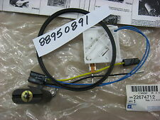 NEW GM 88950891 Fuel Gauge Sending Unit 02-05 2.2L 3.4L Cavaliar Sunfire Gd Am
