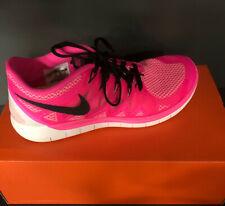 Nike Fitness Damen Fitness & Laufschuhe günstig kaufen | eBay