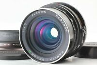 【NEAR MINT w/ Hood】Mamiya Sekor C 65mm f/4.5 MF Lens for RB67 Pro S SD JAPAN