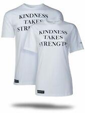 Kindness Takes Strength Shirt-Galatians 5:22 Shields of Strength