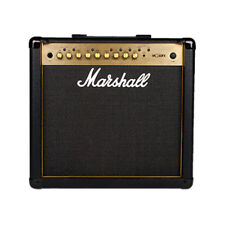 Marshall MG50FX 50W 1x12 Gold Series Guitar Combo, New!